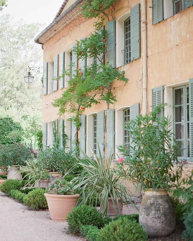 Instagram Photo Provence, France